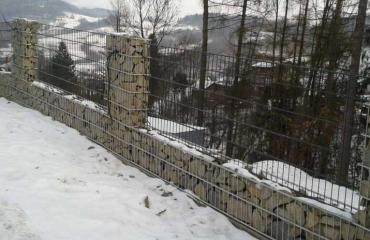 architektura ogrodowa (2)