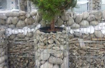 architektura ogrodowa (4)