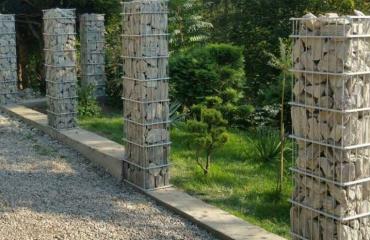 architektura ogrodowa (9)